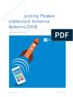 understanding-passive-das.pdf