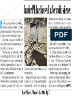 Scientists bid comet lander philae farewell after radio silence