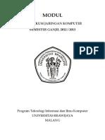 'dokumen.tips_modul-jarkom-fix.pdf