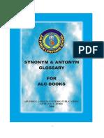synonym_antonym.pdf