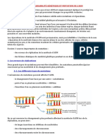 Autre-cours-genetique-mutation.pdf