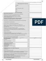 formeur2.pdf