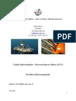 Brodska Elektroenergetika - -Asnik Elektrotehnike - Ispravljene Greške (1)