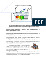 Artigo4_Ginástica Laboral Em Segurança e Medicina Do Trabalho