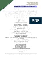 aula03mprj.pdf