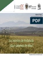 artrópodos de andalucia.pdf