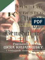 AbadiadosBeneditinos.pdf