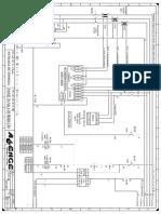 1403-I-205 Fla 01_R2