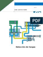 DETECCION DE CARGA EATON TRADUCIDO.docx