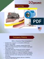 Product training smart cone.pdf