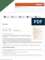 Lubuntu - Ubuntu Wiki