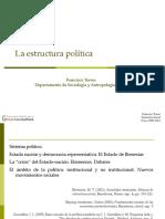 estructura_economica_politica_tema_4_pp.pdf