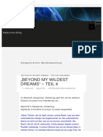 Buchbesprechung _ Abductee-Blog