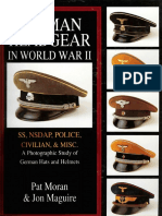 232784458-German-Headgear-in-World-War-II-2-SS-NSDAP-Police-Civilian-Misc.pdf