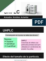 UHPLC