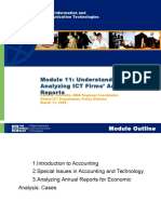 GICT_World_Bank_Module_11_03042009.ppt