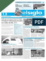 Edicion Impresa 13-02-2016