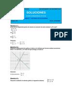 Examen Unidad7 2ºA(Soluciones)