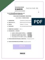 INFORME-9-QUIMICA-FORMAC.-HIDRATO