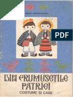 1973_Din frumusetile patriei.PDF