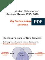 NetworksandServices_KeyFactors(2)