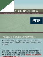 Dinâmica Interna Da Terra_deriva_oceanos_tectonica - Cópia