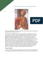 117341511-General-Yannis-Makriyannis-Vision-About-Constantinople-d-1864.pdf