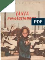 1959_10_22_Tania Revolutionara.PDF