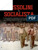 Mussolini il socialista (anteprima)