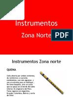 instrumentosmusicalesdechile.ppt
