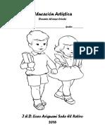 Educación Artística.pdf