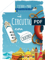 Cruceros_2014