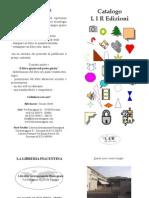 Catalogo14042010