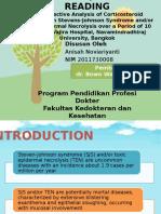 PPT Jurnal - Copy