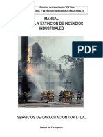curso_emergencia3