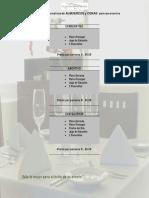 CENAS RIVER.pdf