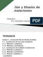 Plan y diseño de instalaciones-2.pptx