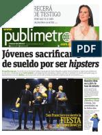 20160205 Mx Publimetro