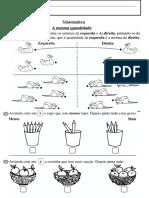 1 Anofichasmatemtica 110506165653 Phpapp01