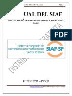 manual_del_SIAF.pdf