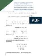 Practica Grupal Calficada Resolución (1)