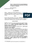 REC CONTRA MANTEN EN 2 GRADO Y SOLIC 3 SIN MITAD CUMPLIDA