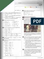 Funciones Exponencial y Logaritmica0008