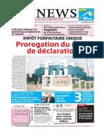 1224.pdf