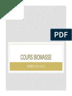 biomasse2014-2015