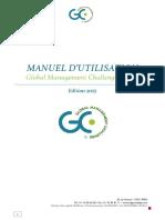 Manuel GMC 2015 - FR.pdf