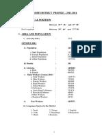 0 District Profile.pdf