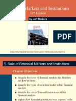 FMI11e_ch01_2013
