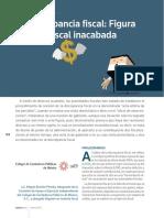 Lic-Miguel-Buitron-Pineda-DiscrepanciaFiscal.pdf