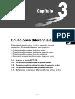 14 Ecuaciones Diferenciales[1]